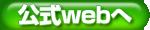 1/24 いすゞ ジェミニ (JT190) ZZ ハンドリング バイ ロータス ホームページ